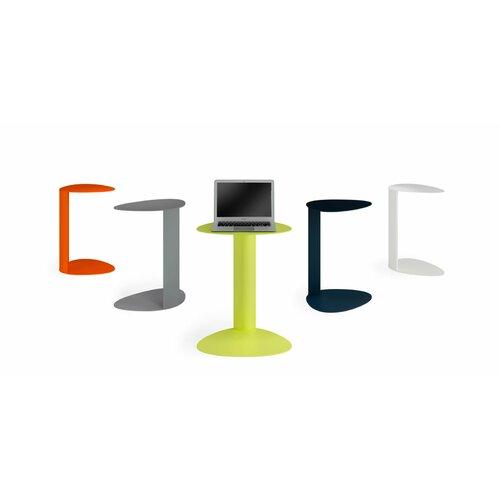 BDI Bink Mobile Media Table