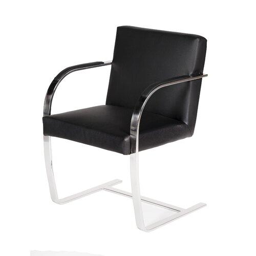 Pj Arm Chair