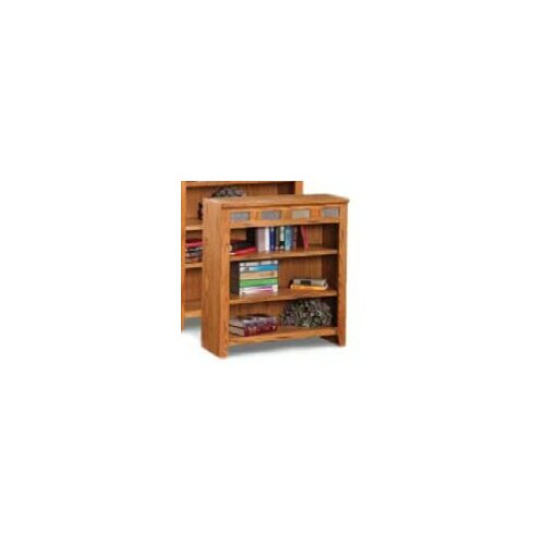 "Alco Furniture International 36"" Bookcase"