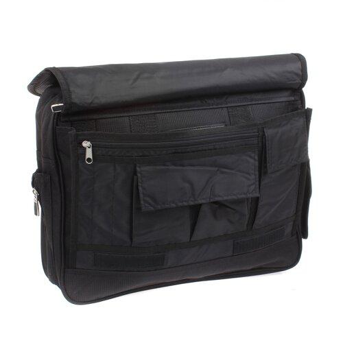 Laptop Notebook Executive Briefcase