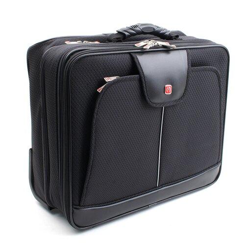 Merax Laptop Briefcase