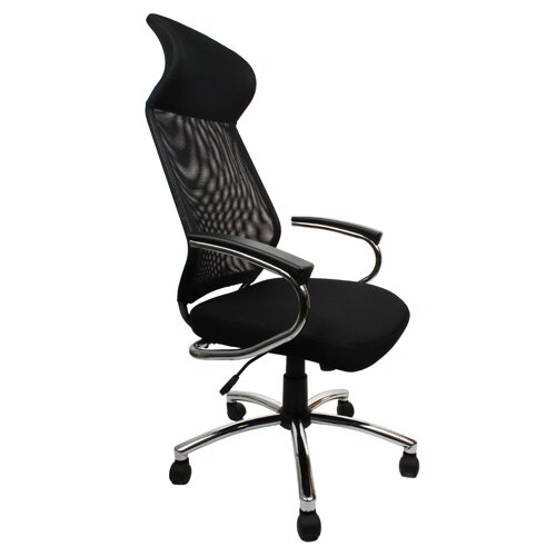 Merax High Back Mesh Office Chair