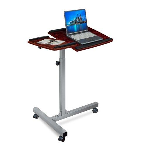Merax Laptop Computer Cart