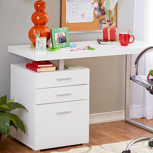 Monarch Specialties Inc. Monarch Desk