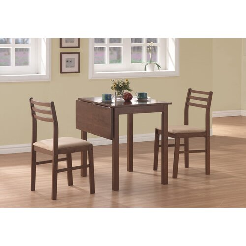 Monarch Specialties Inc. NQ14093 Piece Dining Set