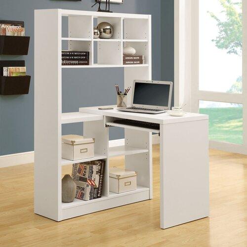 Teen Computer Desk Wayfair