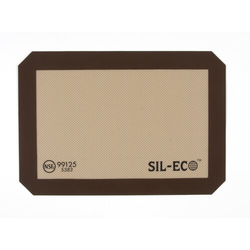 "Sil-Eco 16.5"" Baking Liner"