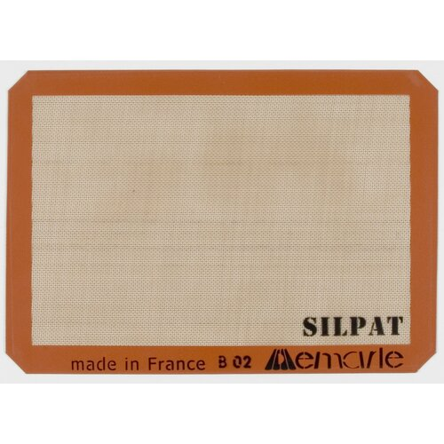 "Silpat 11.625"" X 16.5"" Baking Liner"