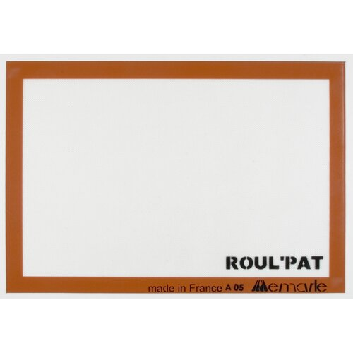 Roul'Pat Small Countertop Roll Mat