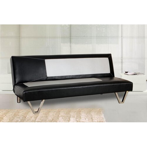 Vista Convertible Sofa