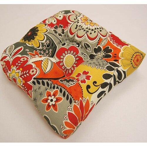 Plympton Cushion (Set of 2)