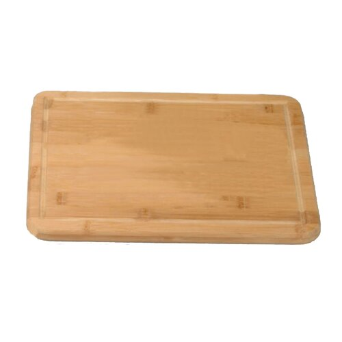 Bamboo Cutting Board (Set of 12)