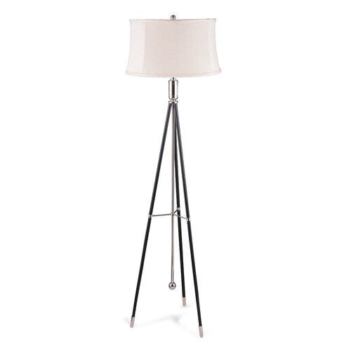 Lighting Enterprises Floor Lamp