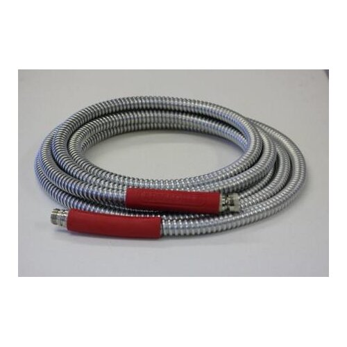ChewProof Water Hose