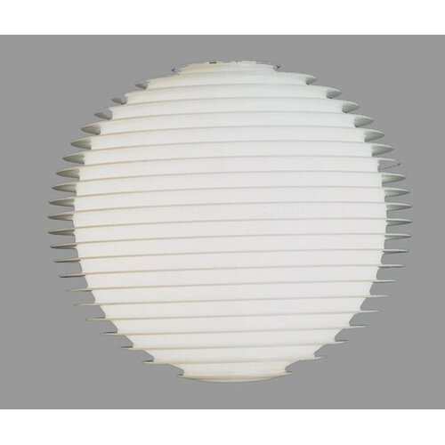 Rotaliana Flow Ceiling Light