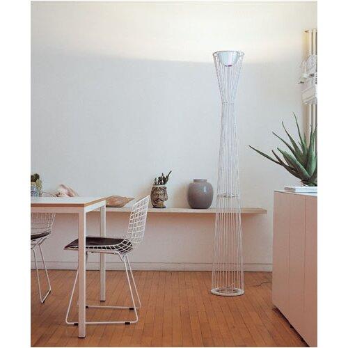 Rotaliana Lightwire Floor Lamp