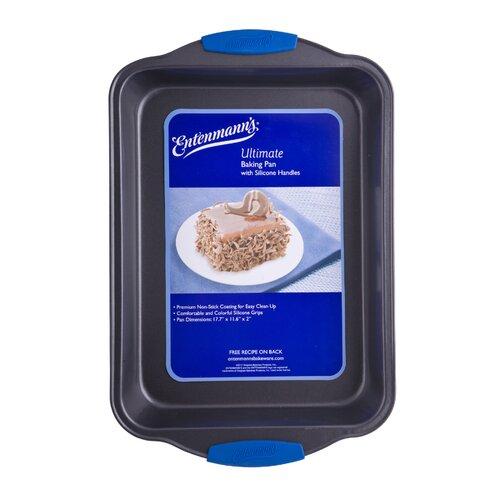 EuroWare Baking Pan