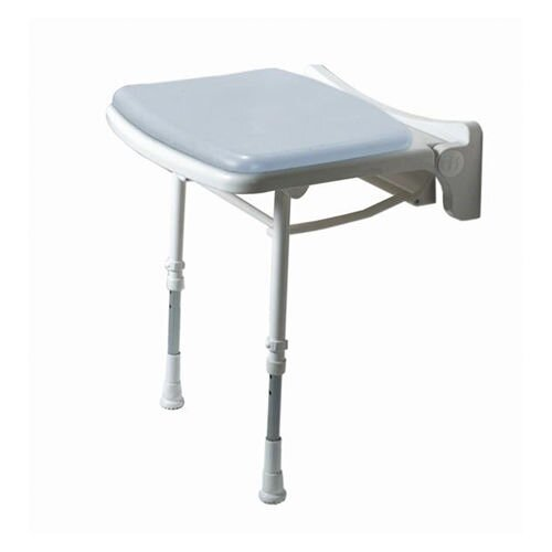 Standard Padded Shower Chair