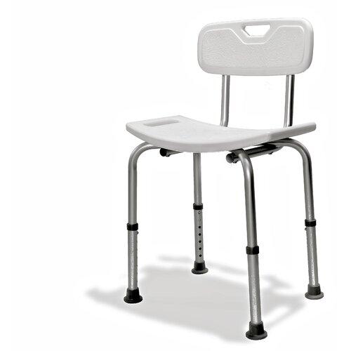 AKW Shower Chair