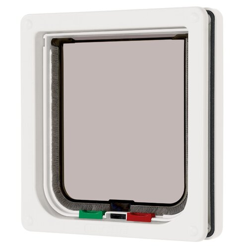 Cat Mate Way Locking Cat Flap