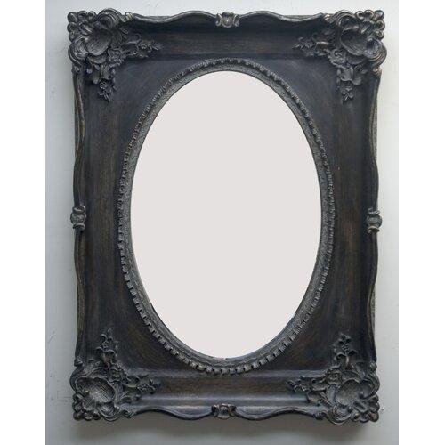 Antonia Mirror