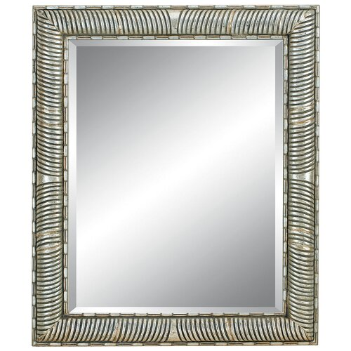 Magic Wall Mirror