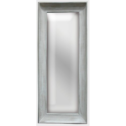 Imagination Mirrors Contemporary Designs Martha Framed Mirror
