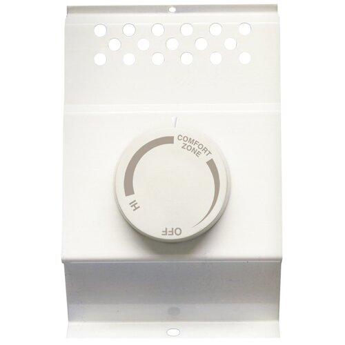 Cadet Single Pole Thermostat