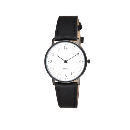 Askew Unisex Watch