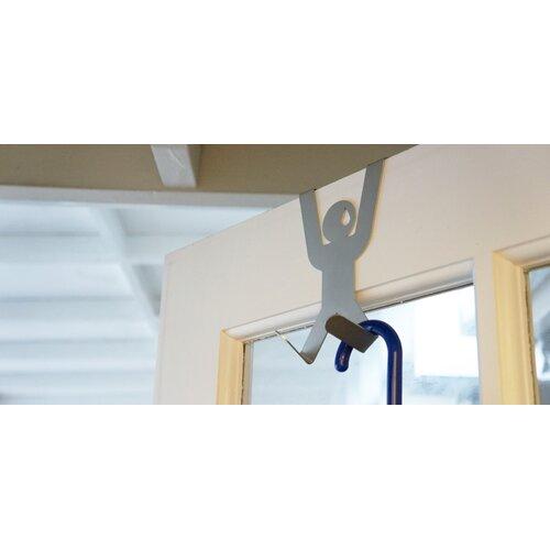Molla Space, Inc. Right Hand Door Hanger