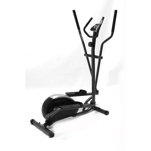 Avari Fitness Magnetic Elliptical