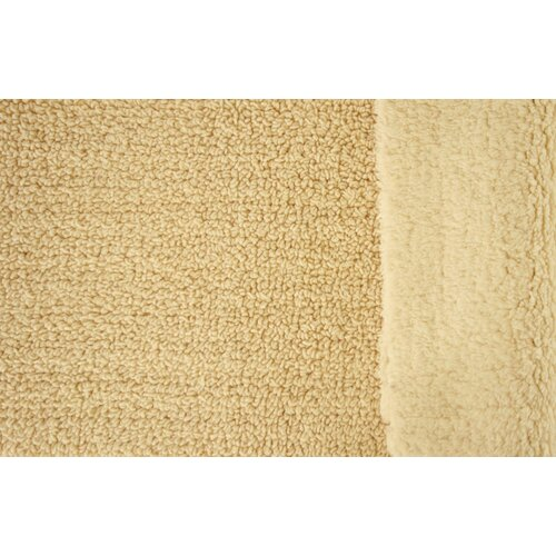 Double Sided Cotton Rug