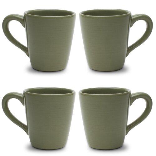 TAG Sonoma 14 oz. Mug