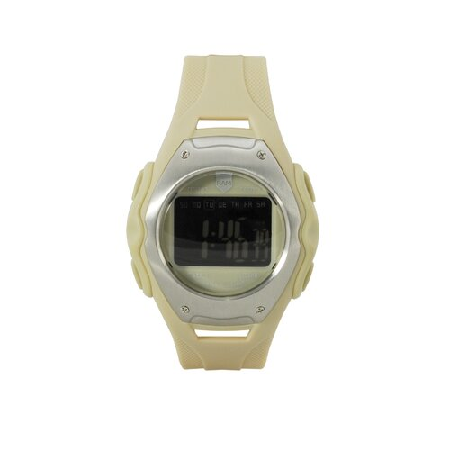 RAM Instrument Digital Tactical Watch