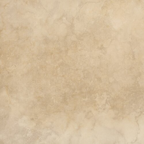 "Epoch Architectural Surfaces 12"" x 12"" Ceramic Field Tile in Cream"