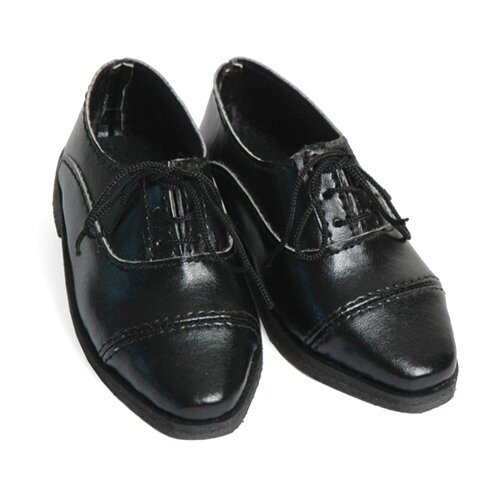 Oxfords with Shoes for 18
