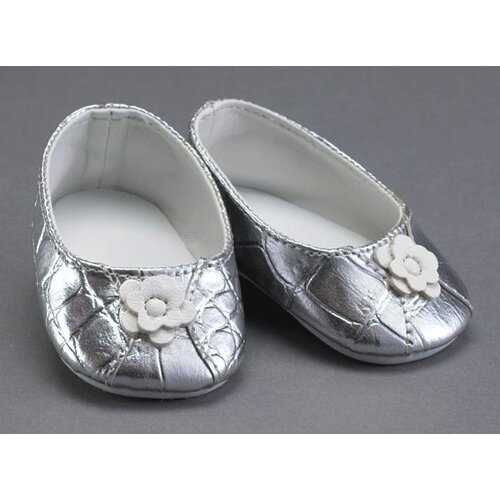 Carpatina American Girl Dolls Ballet Flats Shoes