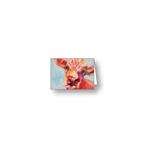 Blackwater Design Greeting Card 1