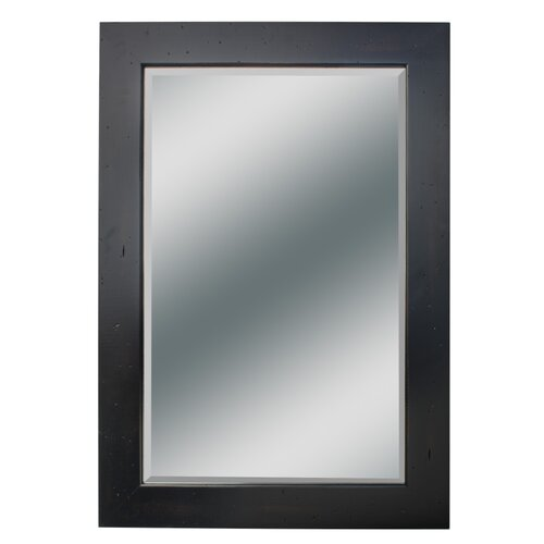 Kaco International Dover Small Vanity Mirror