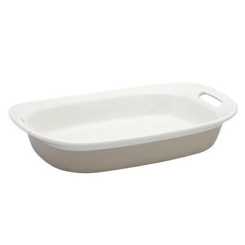 Corningware Etch Baking Dish