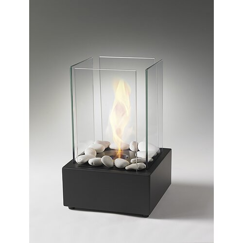 Eco-Feu Joy Table Top Fireplace
