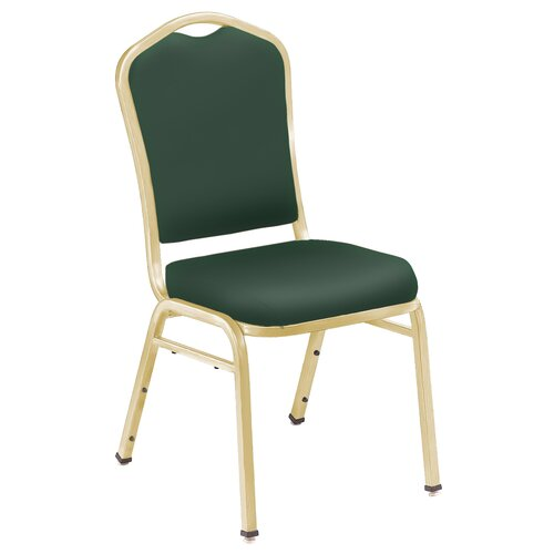 National Public Seating Series 9300 Silhouette Banquet Stacker