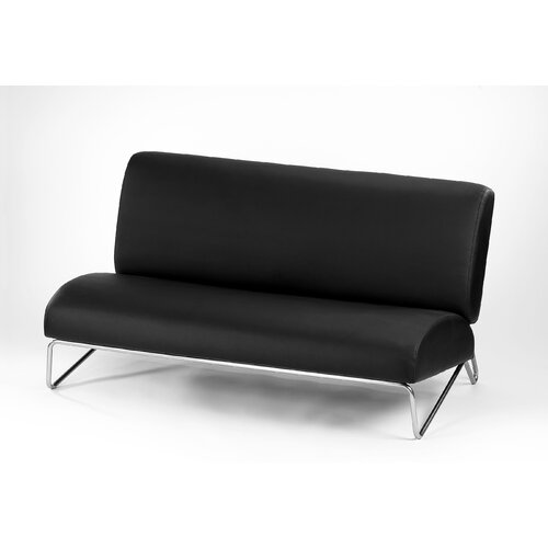Directions East Easy Rider Loveseat