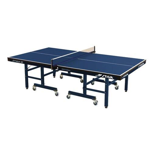 Optimum 30 Table Tennis Table