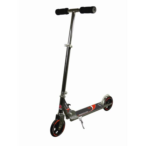 Curve 145 Kick Scooter