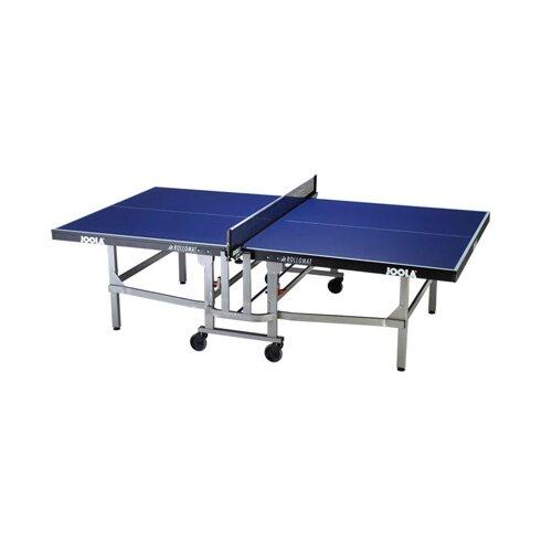 Joola USA Rollomat Indoor Table Tennis Table