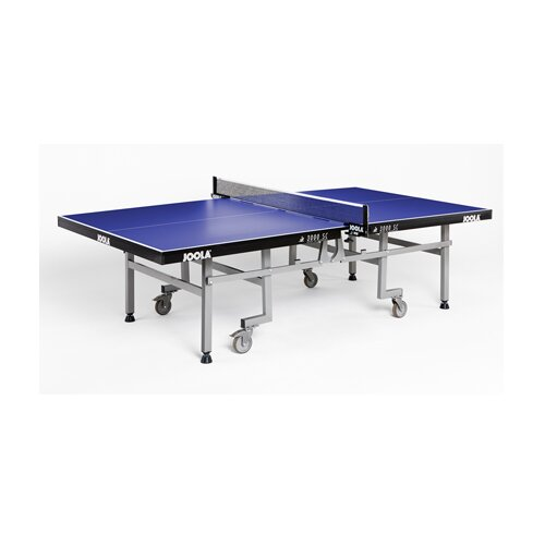 3000-SC Table Tennis Table