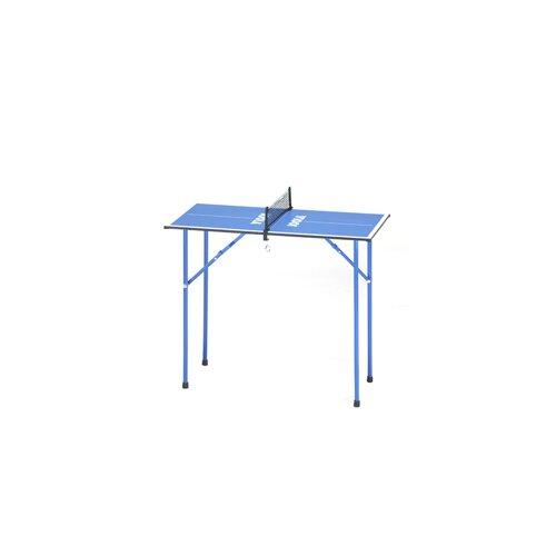 Joola USA Mini Indoor Table Tennis Table