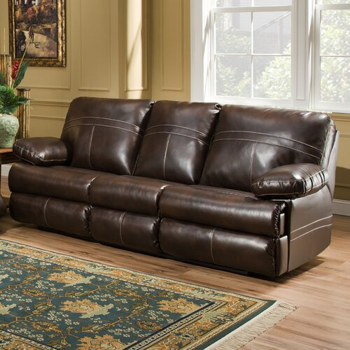 Miracle Queen Sleeper Sofa
