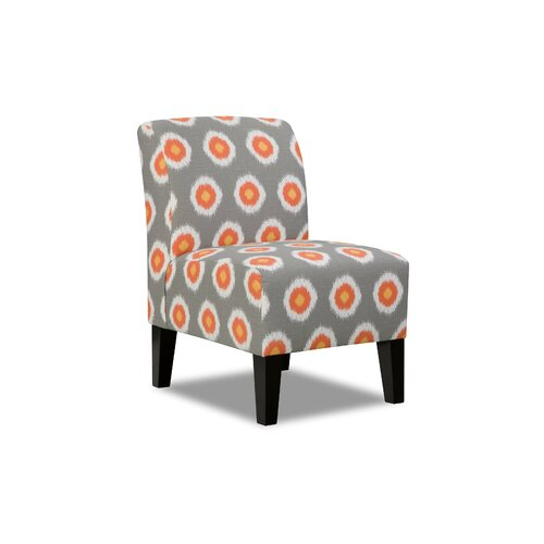 Armless Chair Iv Wayfair